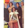 Manchete 1971.miss Brasil.cidinha.castro Alves.moda.pele.