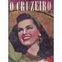O Cruzeiro 1946.quitandinha.carnaval Guaruja.merle.moda.arte