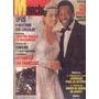 Manchete 1989.pelé.ufo.angela Bandini.miss Brasil..eleições