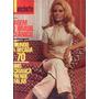 Manchete 1970.capanema.bornay.as Dez Mulheres Mais.moda.arte