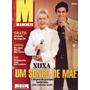 Manchete 1997.xuxa.szafir.niemeyer.copa.fernando Henrique.mo