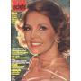 Manchete 1976.miss Brasil.tonia.cirio De Nazare.baloes.moda