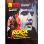 Manchete Elvis 50 Anos Rock In Rio Erasmo Elba Blitz Ney Gil