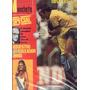 Manchete 1970.seleção.miss Brasil Adalgisa.emabaixador Alemã