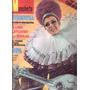 Manchete 1968.carnaval.fantasias.wilza.bailes.enxutos.copa