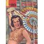 Revista Manchete 1966.sônia Dutra.carnaval.bailes.altemar.ta