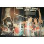Manchete - Fluminense Campeão 1984 - Blitz - Vera Fischer