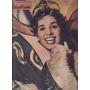 Mundo Ilustrado.1957.eloina.nucia.carnaval.bailes.fantasias