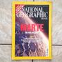 Revista National Geographic Jan/2004 45 Marte Vida São Paulo