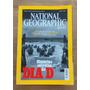 Revista National Geographic Brasil Nº 26 - Junho De 2002