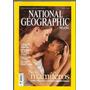 633 Rvt- 2003 Revista- Nat Geografic Br Abr 36 Nós Mamíferos