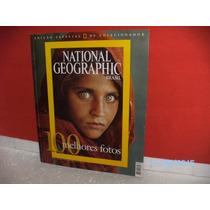 Revista National Geographic Ed.27a Edç.especial Colecionador