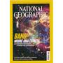 Revista National Geographic Brasil - Bang! Morre Uma Estrela