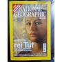 National Geographic - Segredos Do Rei Tut/ Csángós/ Trindade