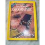 National Geographic Americana Em 3d - Marte, Orangotango