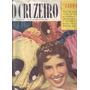 O Cruzeiro 1956.carnaval.bailes.rainha Do Radio.doris.copa.