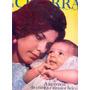 4830 Revista A Cigarra Magazine, Nº 10 De Outubro De 1963