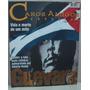 Revista Caros Amigos Especial - Guevara (26758)