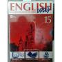 English Way - Coleção Ed. Abril Em Cd + Dvd + Livro