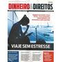 Revista Dinheiro E Direitos 53 Dez 2014 Viaje Sem Estresse