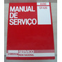 Revista Manual De Serviço Audio Gf - A2b Sharp (35913)
