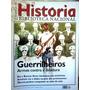 Revista Historia Biblioteca Nacional Guerrilheiros 2013 N 90
