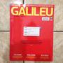 Revista Galileu Dezembro 2014 281 Preconceito Homossexuais