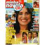 Minha Novela 381 * Regina Duarte * Mário Gomes * Latino