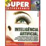Super Interessante #166 - Inteligencia Artificial- Bonellihq