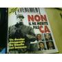 Revista Levenement Nº272 Jan1990