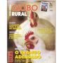 Globo Rural - Avicultura. O Frango Adensado/ Fruticultura