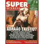 Super Interessante 190 - Abril - Gibiteria Bonellihq Cx 219