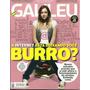 Revista Galileu Edição Agosto 2010 N° 229