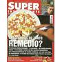 Super Interessante 185 - Abril - Gibiteria Bonellihq Cx334