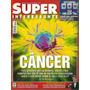 Super Interessante #206 - Cancer - Bonellihq