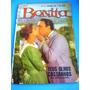 Revista Bonita Ebal-francisco Jose-elisabeth Gasper-aracy Ca