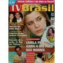 Tv Brasil Piovani Maria Padilha Juliana Knust Baricelli