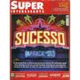 Super Interessante #280 - Sucesso & Fracasso - Bonellihq