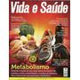 Revista Vida E Saude #871 - Gibiteria Bonellihq