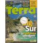 Terra - Big Sur/ Essaquira-marrocos/ Atol Das Rocas/ Langsdo