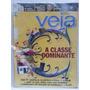 Veja 2054 Abr/08 Classe C Dominante / Web 3d - Frete Grátis