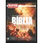 As Maiores Batalhas Da Bíblia Ed. 309a Super Interessante D9