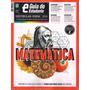 Guia Do Estudante - Matemática: Vetibular + Enem 2016 01/no