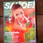 Revista Saude Ioga