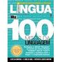 Língua Portuguesa Vol.100