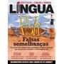 Língua Portuguesa Vol.101