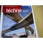 Revista Téchne A Revista Do Engenheiro Civil Nº150