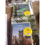 Globo Rural Revista + Dvd Criações - Raças De Cavalo E Cria