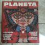 Revista Planeta 28 Dez74. A Vida Artificial. C
