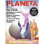 Revista Planeta Nº272 - Maio/95